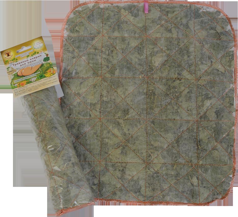 гинкго билоба листья инструкция по применению от арахноидальной