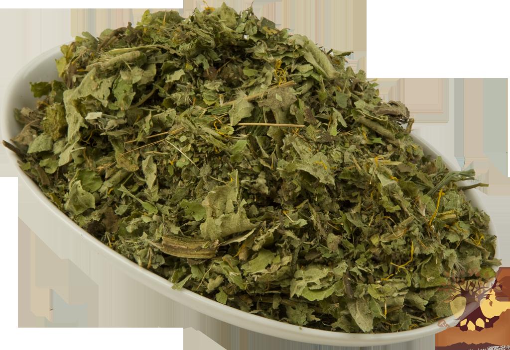 чай для похудения золотой алтай