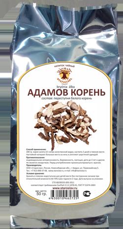 травы для улучшения потенции Олёкминск